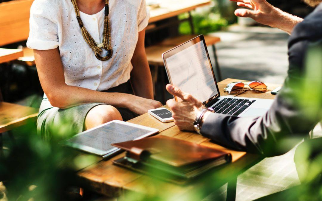 So…what does a Financial Adviser actually do?