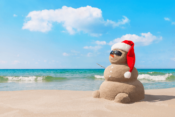 How to afford Christmas without the credit card