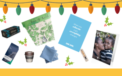 10 Secret Santa gifts that you won't want to throw away this Christmas